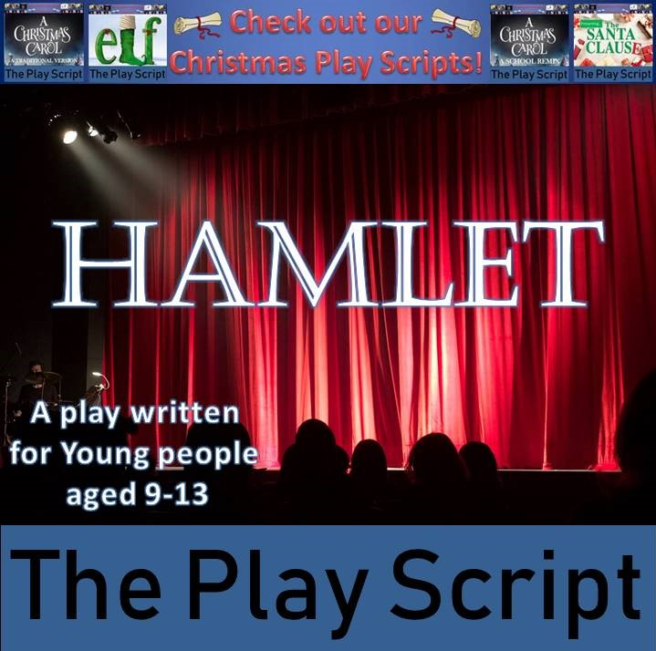 Christmas Play Scripts For Primary School.Play Scripts Creative Primary Literacy